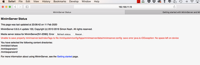 Screenshot 2020-02-11 23.09.17